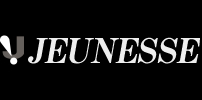 JEUNESSE(ジュネスグループ)